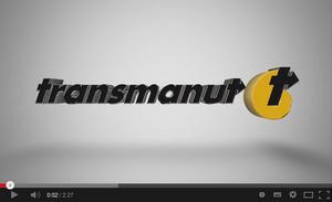 TRANMANUT vient d'ajouter à sa gamme la version électrique du CAB : le CAB ELEC